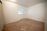1688 118th Avenue - Photo 29