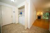 1688 118th Avenue - Photo 4