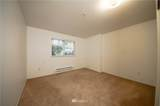 1688 118th Avenue - Photo 31
