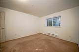 1688 118th Avenue - Photo 32