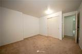 1688 118th Avenue - Photo 34