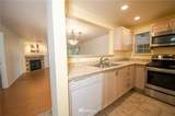 1688 118th Avenue - Photo 6