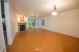 1688 118th Avenue - Photo 9