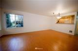 1688 118th Avenue - Photo 10