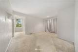 3503 97th Avenue - Photo 14
