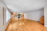 3503 97th Avenue - Photo 4