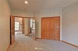 16411 155th Avenue - Photo 15