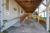 6657 Capricorn Lane - Photo 3