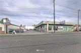 1999 Iowa Street - Photo 2