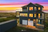 1191 Ocean Shores Boulevard - Photo 2