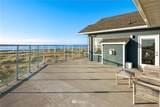 1191 Ocean Shores Boulevard - Photo 30