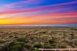 1191 Ocean Shores Boulevard - Photo 32