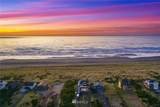 1191 Ocean Shores Boulevard - Photo 33