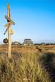 1191 Ocean Shores Boulevard - Photo 35