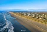 1191 Ocean Shores Boulevard - Photo 36