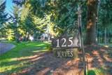 125 Shiloh Road - Photo 33