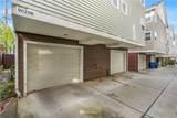 9029 18th Avenue - Photo 22