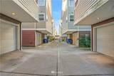 9029 18th Avenue - Photo 24