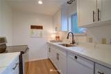 530 Olympic Place - Photo 12