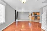409 Linden Avenue - Photo 14