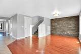 409 Linden Avenue - Photo 15