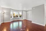 409 Linden Avenue - Photo 5