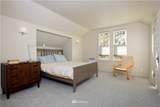 3800 Ashworth Avenue - Photo 11
