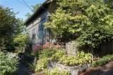 3800 Ashworth Avenue - Photo 19