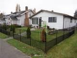 5630 Yakima Avenue - Photo 1