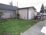 5630 Yakima Avenue - Photo 24