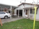 5630 Yakima Avenue - Photo 25