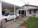 5630 Yakima Avenue - Photo 26