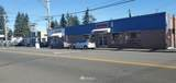 7603 Beverly Blvd Boulevard - Photo 1