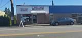 7603 Beverly Blvd Boulevard - Photo 3