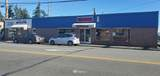 7603 Beverly Blvd Boulevard - Photo 4