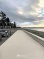 7704 Birch Bay Drive - Photo 22