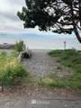 7704 Birch Bay Drive - Photo 23