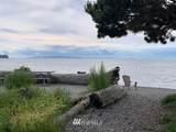 7704 Birch Bay Drive - Photo 4