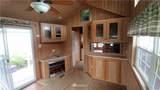 7704 Birch Bay Drive - Photo 6