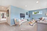 18721 Meridian Place - Photo 14