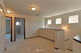 9224 11th Place - Photo 28
