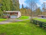 23410 Old Woodinville-Duvall Road - Photo 3