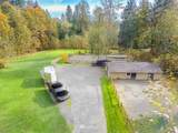23410 Old Woodinville-Duvall Road - Photo 32