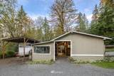 23410 Old Woodinville-Duvall Road - Photo 36