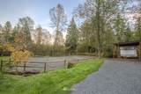 23410 Old Woodinville-Duvall Road - Photo 37