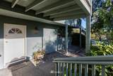 105 Marguerite Place - Photo 5