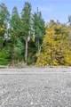 701 Lovass Road - Photo 14