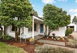 3907 Holden Street - Photo 1