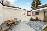 3907 Holden Street - Photo 12