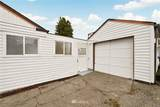 3907 Holden Street - Photo 13